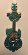 3d couture guitar pins and badges 4526c611 6b2a 44a2 8b17 5cca2f1abf71 medium