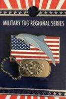 Military tag series pins and badges 68b441e1 a97d 4acd ad2f 40045f647177 medium