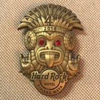 4th anniversary pin pins and badges 2a029537 3060 4e01 a457 fcfeafe6fdd5 medium