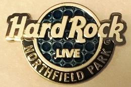 Logo pins and badges d35a5b29 38a5 43d1 a3b3 fa60610e143a medium