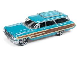 1964 ford country squire model cars fb746878 078e 456e 9ba0 3773beafac64 medium
