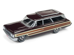 1964 ford country squire model cars a2b84fcc 76f8 4af1 9966 30219706e69b medium