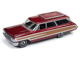 1964 ford country squire model cars 871873ca 78b5 45c8 8254 e5bb71f2cdad medium