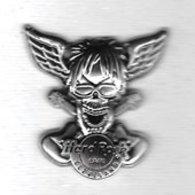 Prototype   3 d wing skull series  pins and badges c5f63790 051b 45ce b111 00c20fa5dc05 medium