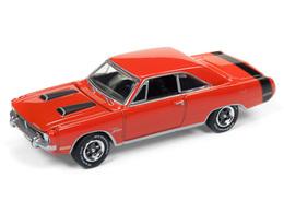 1971 dodge dart swinger model cars b3799343 7eeb 411d a4b7 62859b006a6a medium