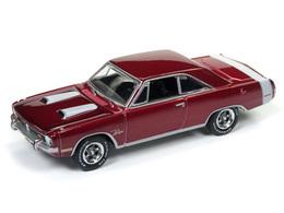 1971 dodge dart swinger model cars 55f1163c 8981 444e 9a36 08ba30b75817 medium