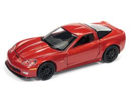 2011 corvette z06 model cars 230df1fd 4e8f 4b9e a550 9007454c4746 medium