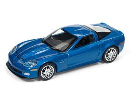2011 corvette z06 model cars a44b74f5 3ca8 478a b652 eb7c2027131d medium
