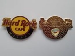 Logo %25284lc version%2529 pins and badges f2d5ff9c 5a90 4755 8326 8b433cd8f5d7 medium