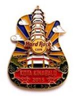 Kota kinabalu icon city series pin pins and badges bb0c6562 0394 41f9 b551 a5d9e816f6a8 medium