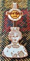 Goddess tanit guitar pins and badges f9956404 26f5 4083 ad81 d1a35d81cf27 medium