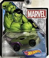 Hulk | Model Cars