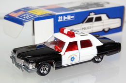 Cadillac fleetwood brougham patrol car model cars f33ec01f f550 4db0 b1b7 a78a7c2ed370 medium