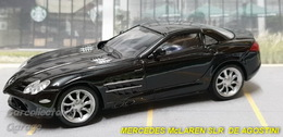 Mercedes mclaren slr model cars 4ce9e018 c6d0 4e5d b65c 64dbb5e8665b medium