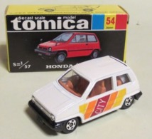 Honda city model cars 0bc9fbd6 3812 4bc6 9669 396a688007ca medium