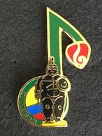 Hard rock heals music note pins and badges 65260cae 9282 43f3 92fe 49a449d32d8e medium