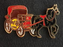 %2522carroza%2522 v2 black horse pulling a carriage pins and badges aeec2547 ebb5 4596 b3f2 8b5104ddfa0a medium