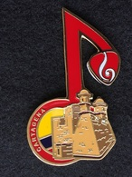 Hard rock heals music note pins and badges 0877c84e 68ad 4ce8 ab17 9b79e8484399 medium
