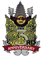 3rd anniversary pins and badges 4de193f7 301f 45ce a8ea 47af6a45d4ee medium
