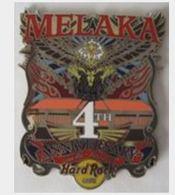 4th anniversary pins and badges db900f25 abdf 47de b24c a2a9bae83d23 medium