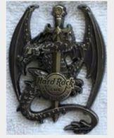 Dragon and dagger pins and badges e6d56971 04fa 4fd1 bd8f 17de6f7e359d medium