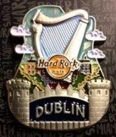 Core city icon pins and badges ef991d2a 0386 49f3 8426 a8d92b8d1840 medium