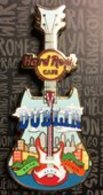 Core City Tee v17   Pins & Badges