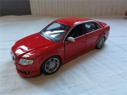 Bburago audi rs4 model cars 9f6f0e94 5ffe 4001 bd91 a12eb603c002 medium