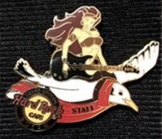 Grand opening   staff   pin pins and badges c82522d5 e68c 46a9 a3c4 ed9b9a00b440 medium