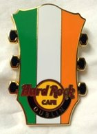 Head-stock Flag   Pins & Badges