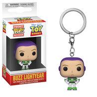 Buzz Lightyear | Keychains