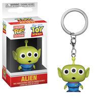 Alien | Keychains