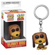 Slinky dog keychains d907395c 5eb1 4fdc 9610 04aa0d1652b7 medium