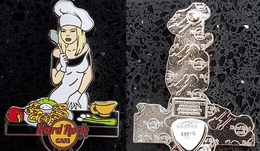 Girl cooking chef %25231 pins and badges 98c051c7 6008 4ef9 a2e9 6e0f1fcb43df medium