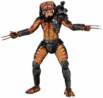 Viper Predator | Action Figures