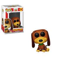 Slinky dog vinyl art toys e6107a2b c22d 4c5e 83f6 22c82a3abc64 medium