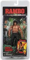Rambo %2528first blood part ii%2529 action figures 598d19ad 89e2 4721 9f07 a276f099e653 medium