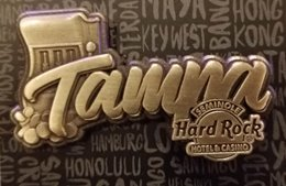 Core destination seminole hotel and casino tampa pins and badges 886de242 c92d 4d81 998e 885f552137de medium