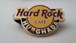 Hurghada 3lc classic logo pin pins and badges d50c83e9 4e14 4c99 8f68 7fd54bc73b79 medium