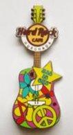 Groovy mantra guitar series pins and badges 81b96757 ea39 40df a5a4 cb7bd29543c3 medium