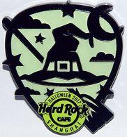 Halloween glow in the dark guitar pick pins and badges 3eb73529 da5c 4510 9f6e 9b6bd921a89e medium