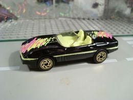 Matchbox 1 75 series chevrolet %252787 corvette model cars 7b5bb7cb 98a4 4f48 b63a c3665ff2858d medium