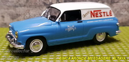 Simca aronde messagere model cars bd7f16c2 dca5 4fa9 a605 8953a467447a medium