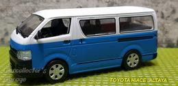 Toyota hiace model cars 4c1be8b7 a76e 4ad5 9535 ac294dc91af8 medium