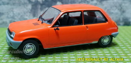 1972 renault r5 model cars 9e26ef7f 2786 40e3 a494 ef0787b8a458 medium