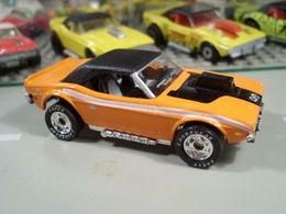 Matchbox premiere collection dodge %252770 challenger t%252fa model cars fe1bbfe4 4814 4df5 b813 6587fd86447d medium