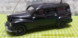 Peugeot 203 break %2522police%2522 model cars 74ec0016 f560 4357 8a47 ca5f97a33132 medium