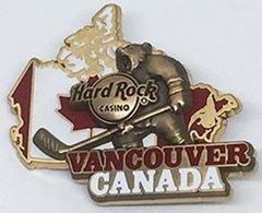 World map series pins and badges bc9716fe da7d 424b 8ac1 d2721f43599a medium