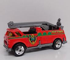 Bucket fire truck model trucks 94c10560 4e8a 49d2 bbf8 664e2b690f92 medium
