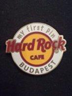 My first pin pins and badges 763a446d 5db2 483d a582 ea98e2eab3b3 medium